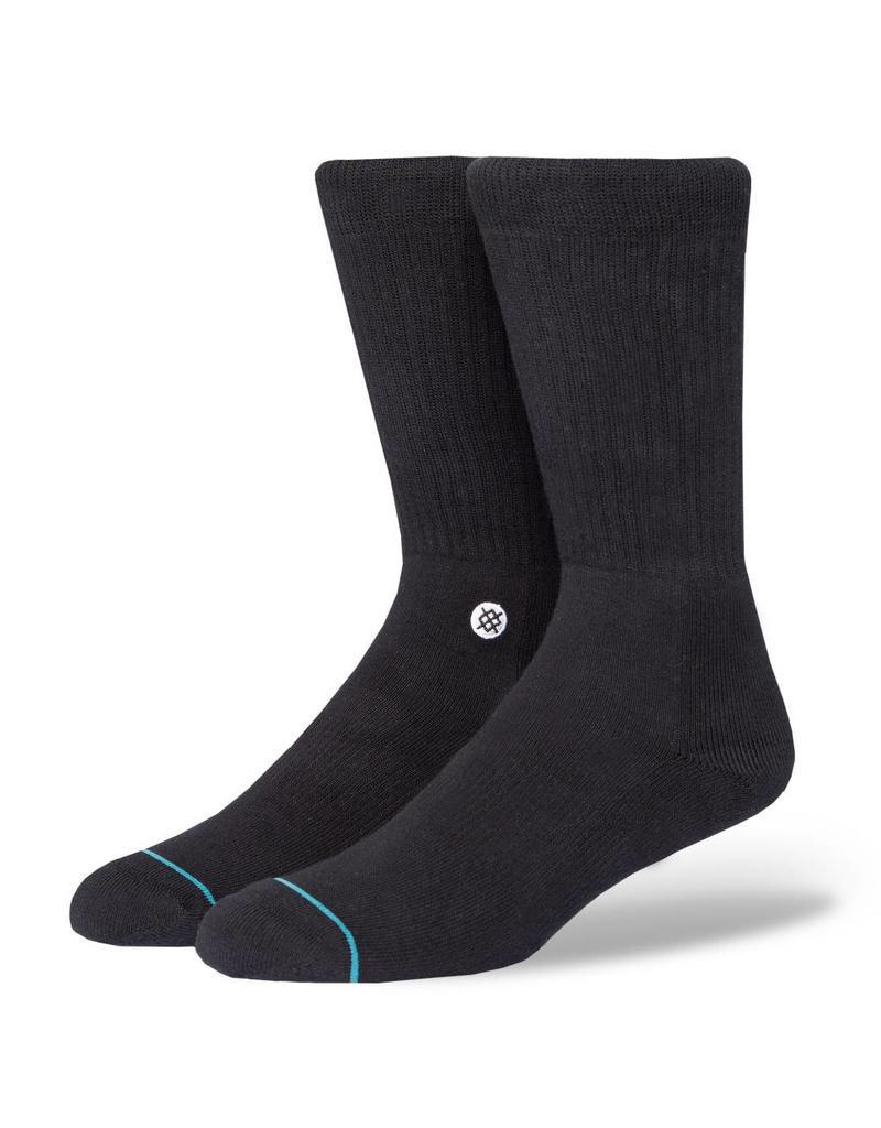 Stance Stance Un Icon Socks