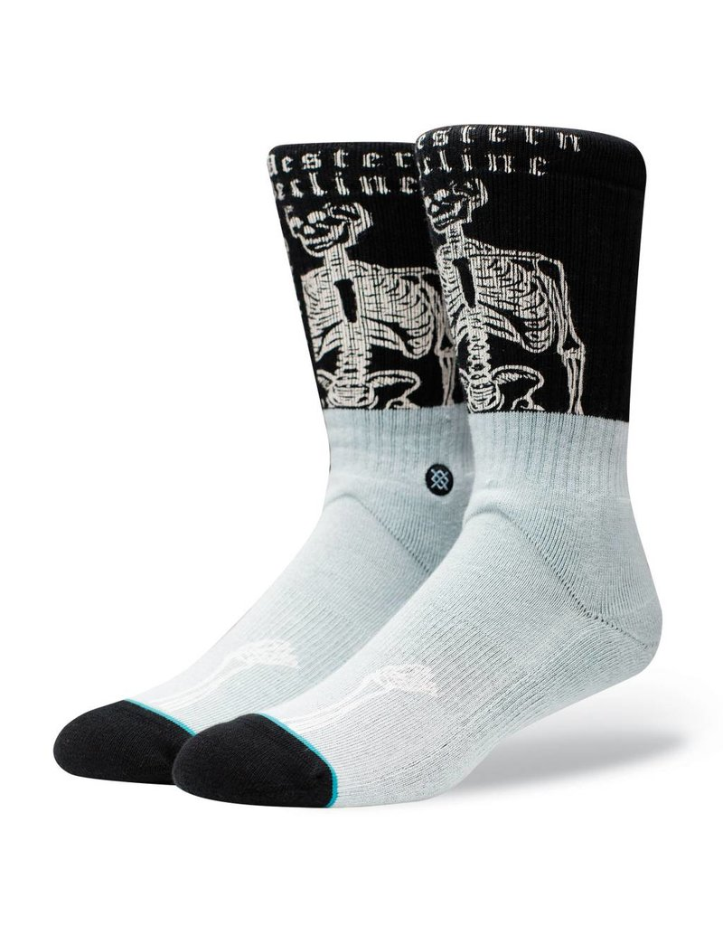 Stance Stance Decline Socks