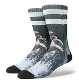 Stance Stance Khan Socks