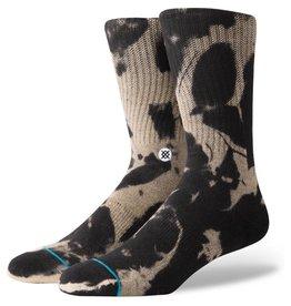 Stance Stance Pier Rat Socks