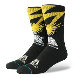 Stance Stance Bad Brains Socks