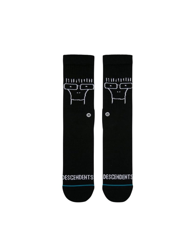 Stance Stance Descendents Socks