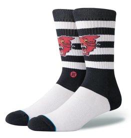 Stance Stance Bleacher Socks