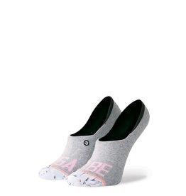 Stance Stance W Mega Babe Socks