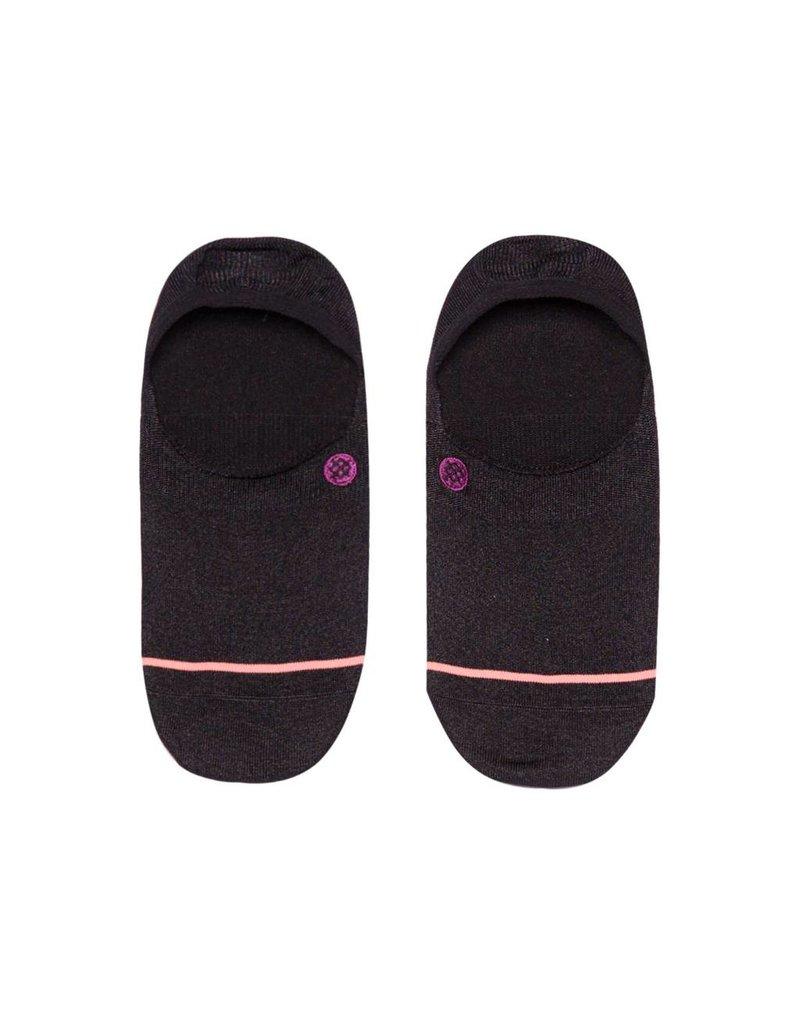 Stance Stance W De Lux Socks