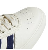 Adidas Adidas x Helas Lucas Premiere Shoes