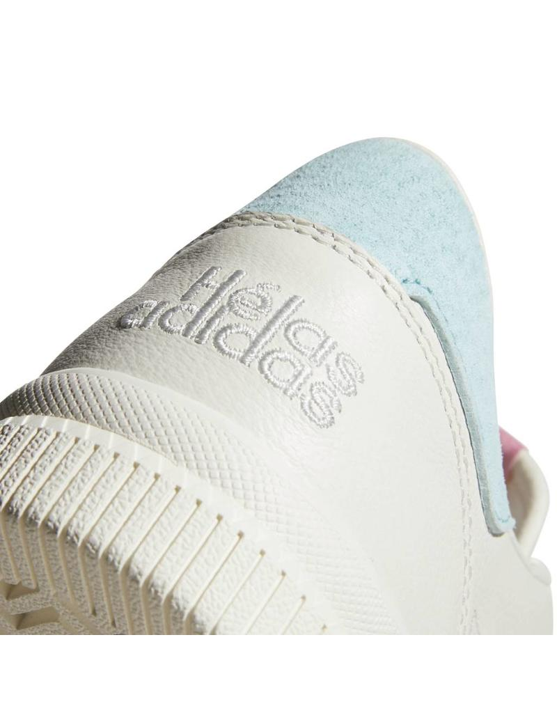Adidas X Helas Shoes Online