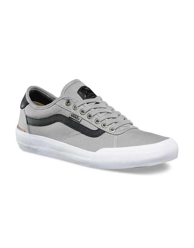 Vans Vans Chima II Pro Shoes