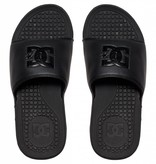 Dc DC Bolsa Sandals