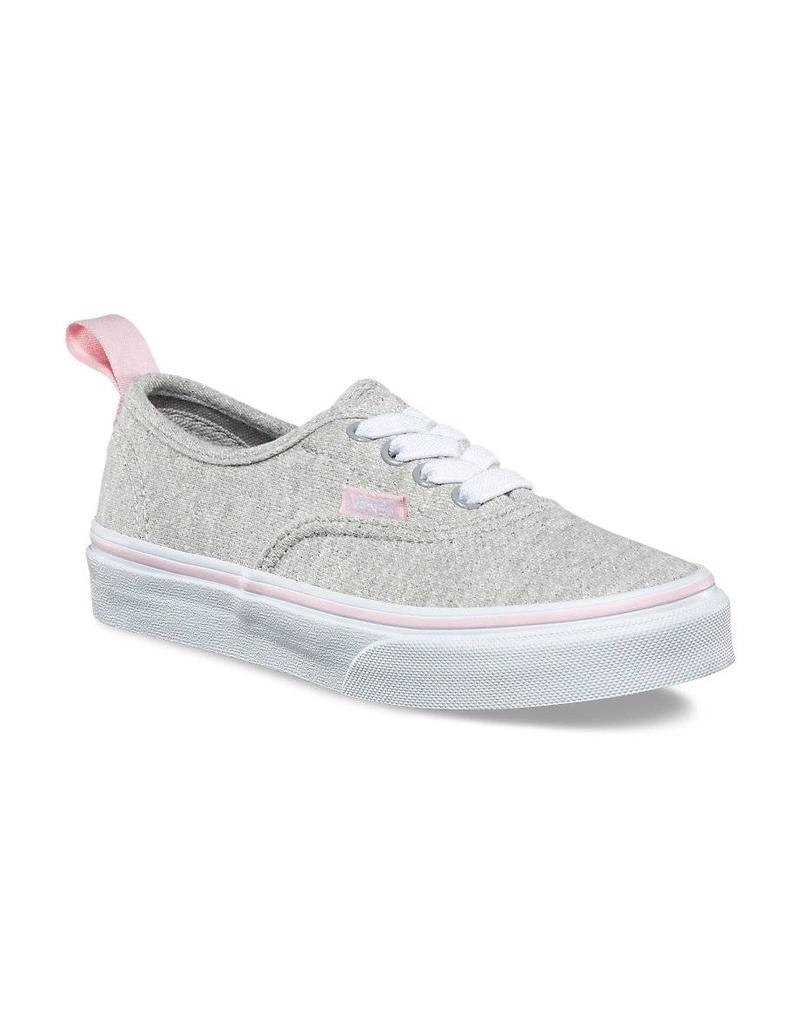 Vans Vans Kids Authentic Shoes