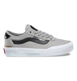 Vans Vans Kids Chima 2 Pro Shoes