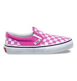 Vans Vans Kids Classic Slip-On Shoes