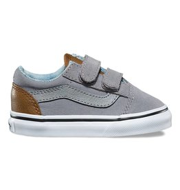 Vans Vans Toddler Old Skool Shoes