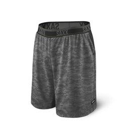 Saxx Saxx Legend 2in1 Shorts