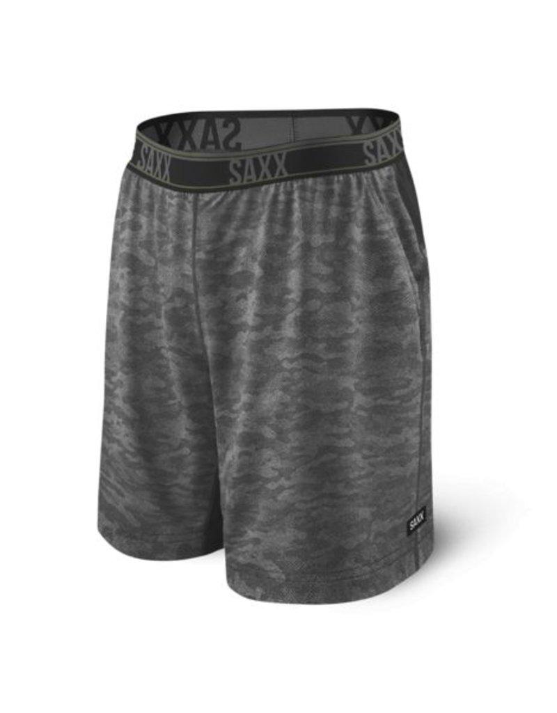 Saxx Saxx Legend 2in1 Shorts