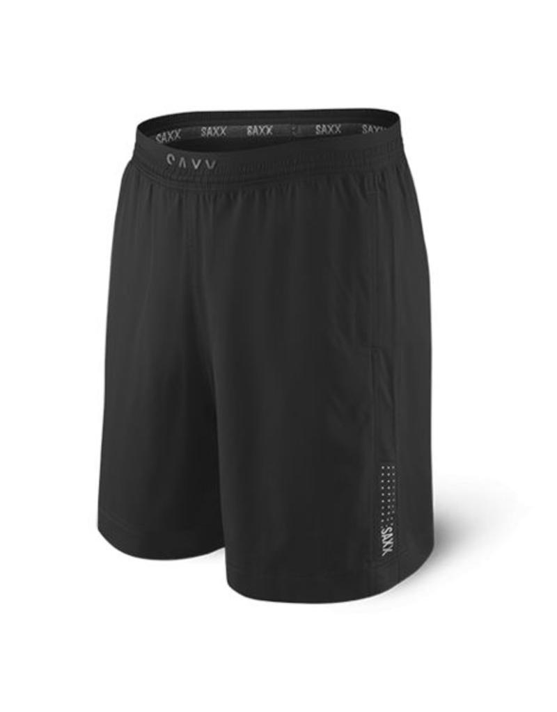 Saxx Saxx Kinetic 2in1 Run Shorts (long)