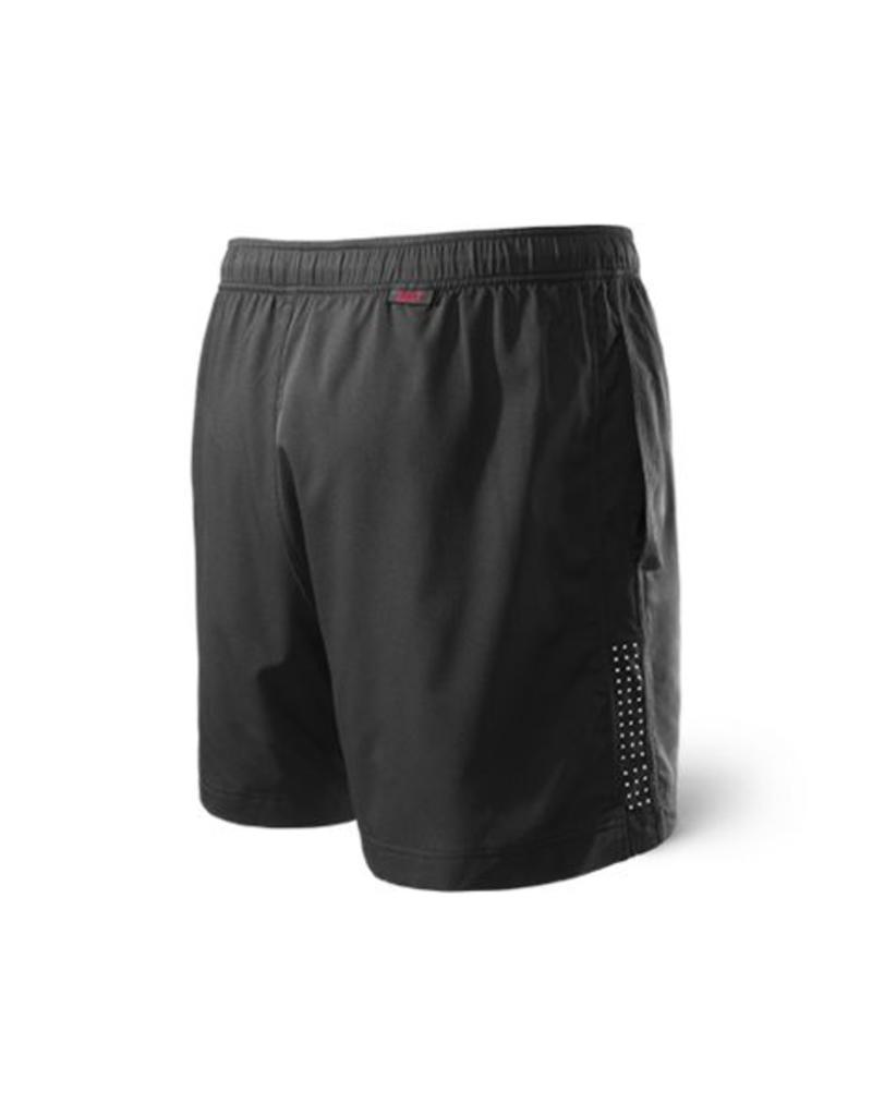 Saxx Saxx Kinetic 2in1 Run Shorts (short)
