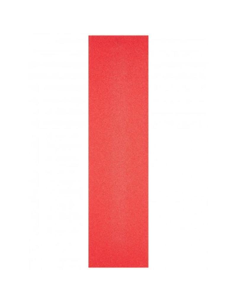 Jessup Jessup Griptape Sheet (Panic Red)