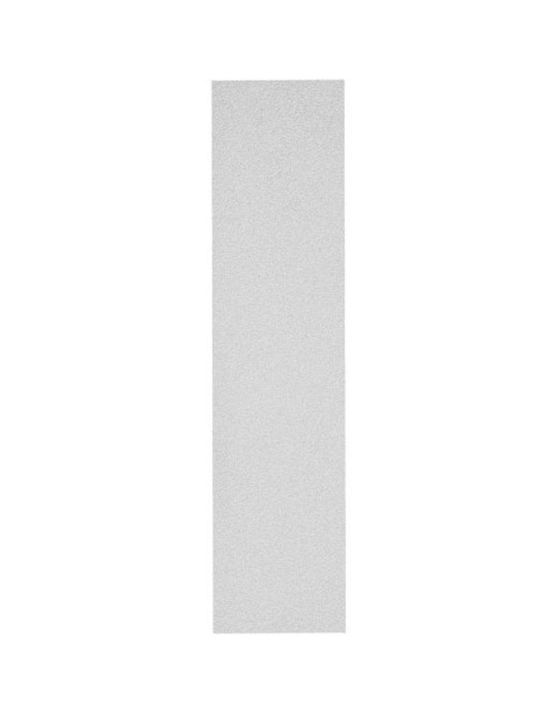 Jessup Jessup Griptape Sheet (Crystal Clear)