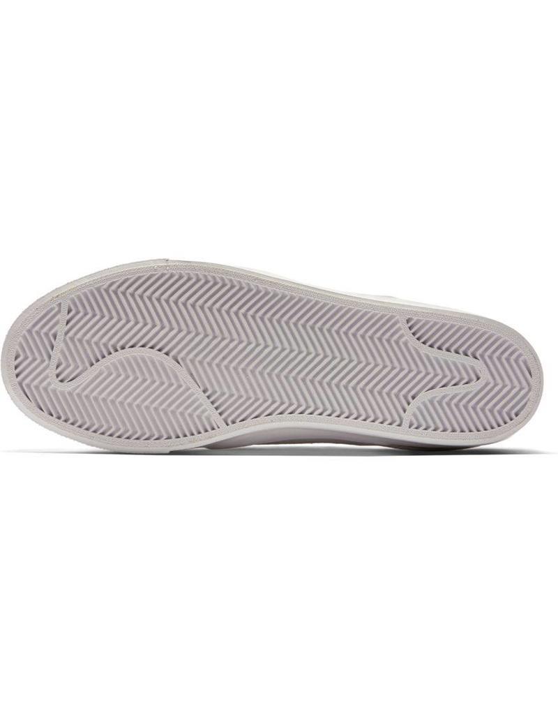 Nike Nike SB Zoom Janoski HT Shoes