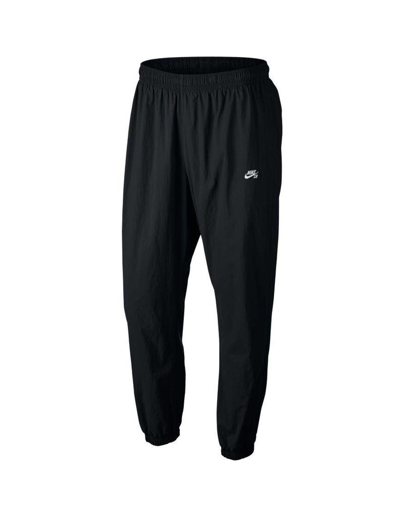 Nike Nike Sb Track Pants