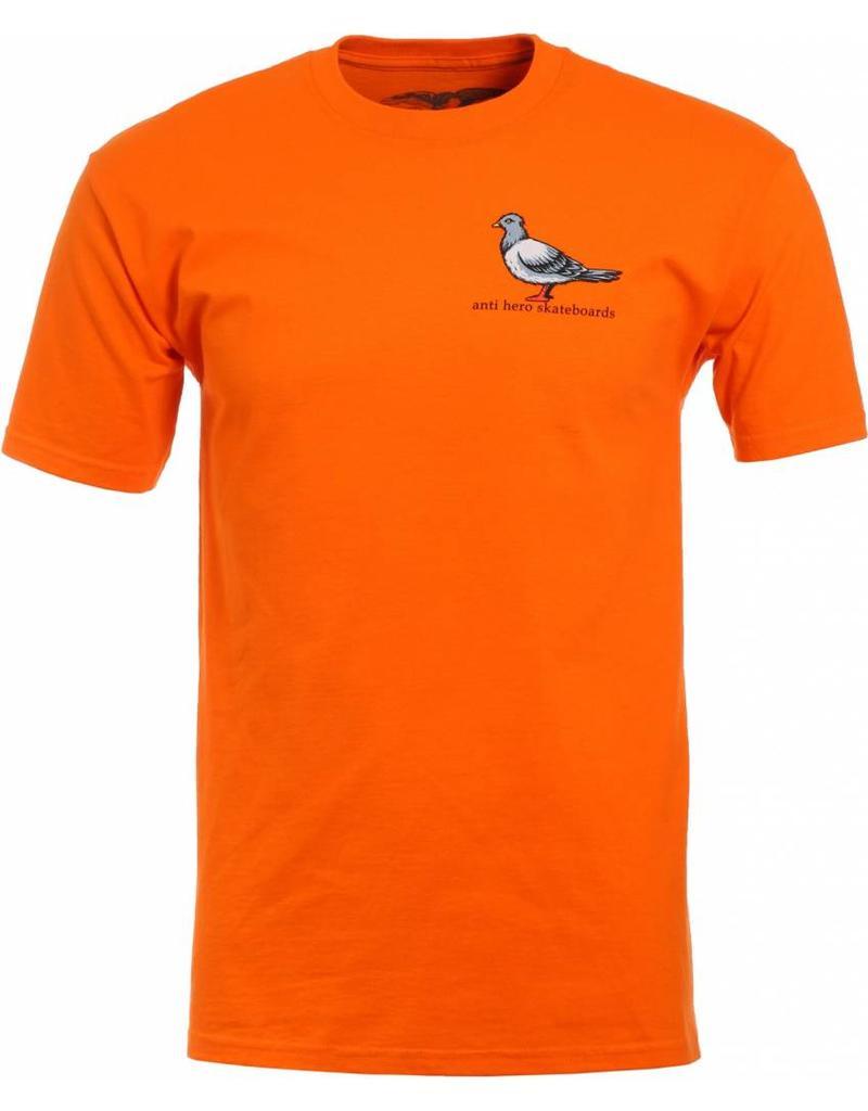 Anti Hero Anti Hero Lil Pigeon T-shirt