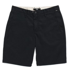 Vans Vans Authetic Decksider Boardshorts