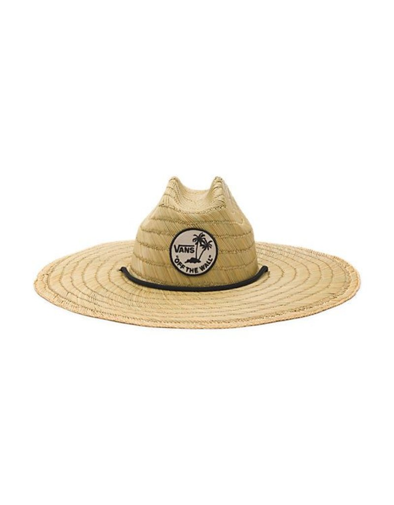 Vans Vans Murdock Hat