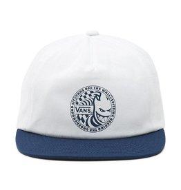 Vans Vans x Spitfire Hat