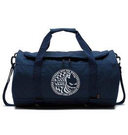Vans Vans X Spitfire Duffle Bag