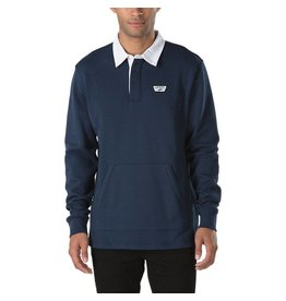 Vans Vans Rugby Fleece