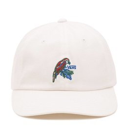 Vans Vans Provost Curved Brim Hat