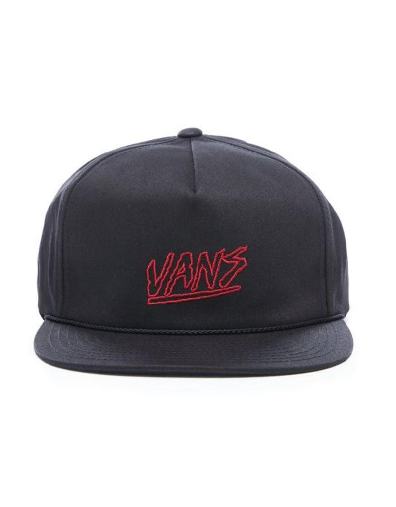 Vans Vans Radness Hat (black)