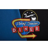 Theories Theories Diner T-Shirt