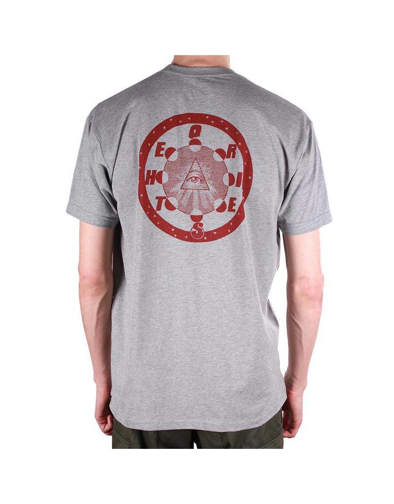 Theories Theories Morning Star T-Shirt
