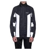 Huf Huf Arena Track Jacket