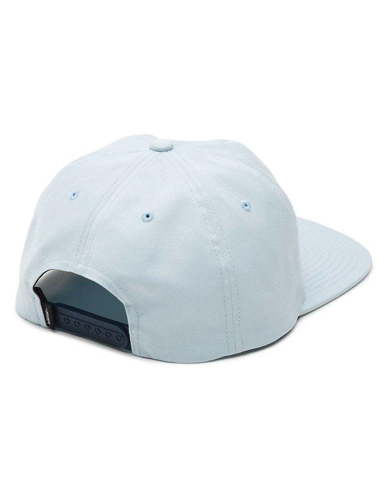 Vans Vans x Spitfire Hat (light blue)