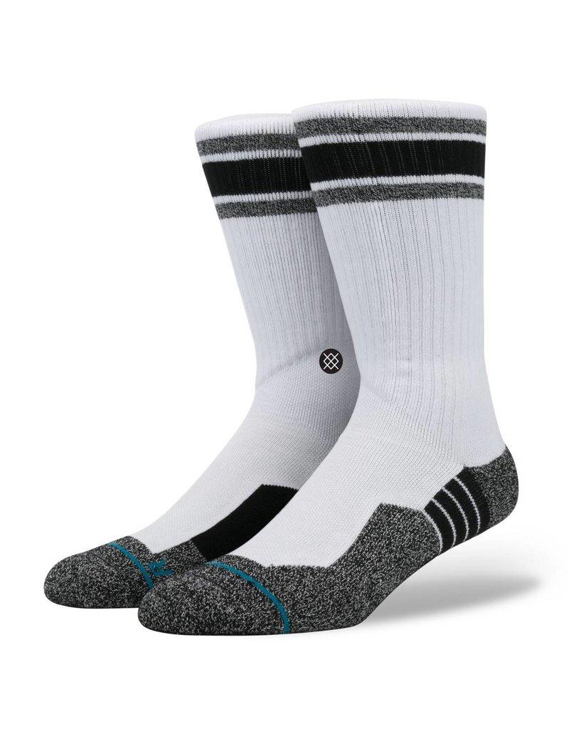 Stance Stance Deathless Socks