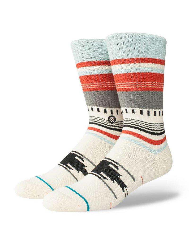 Stance Stance Cruz Socks
