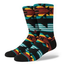Stance Stance Cedergreen Socks