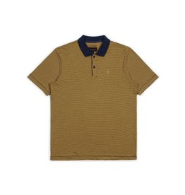 Brixton Brixton Johnston Polo