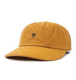 Brixton Brixton B-Shield Hat