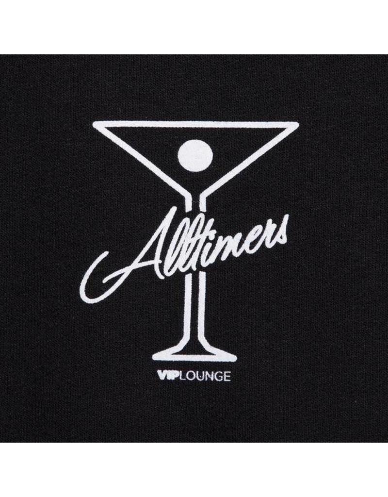 Alltimers Alltimers League Player Hoodie
