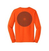 Spitfire Spitfire Covert Classic L/S