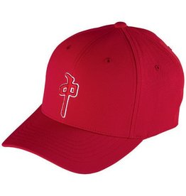 RDS RDS Puffy Flexfit Hat