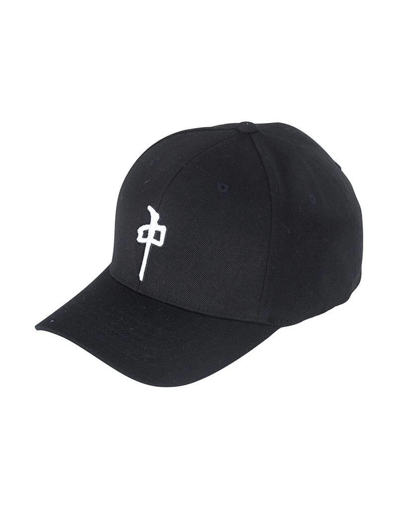 RDS RDS Puffy Flexfit Hat