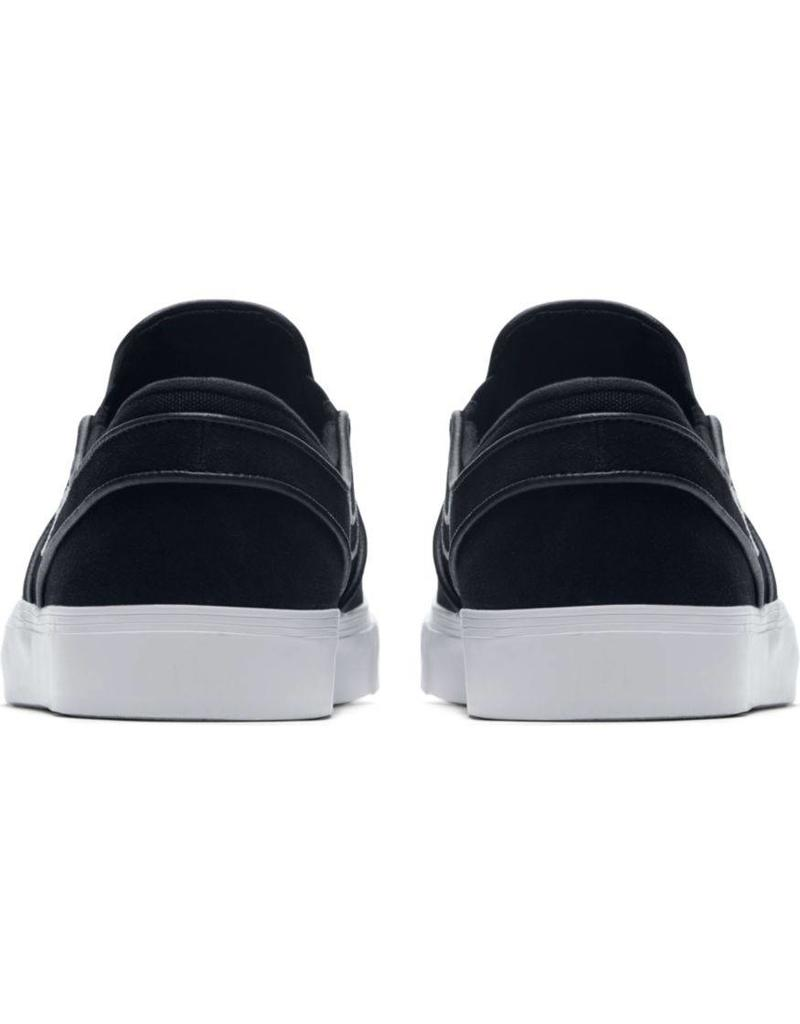 Nike Nike SB Zoom Janoski Slip On Shoes