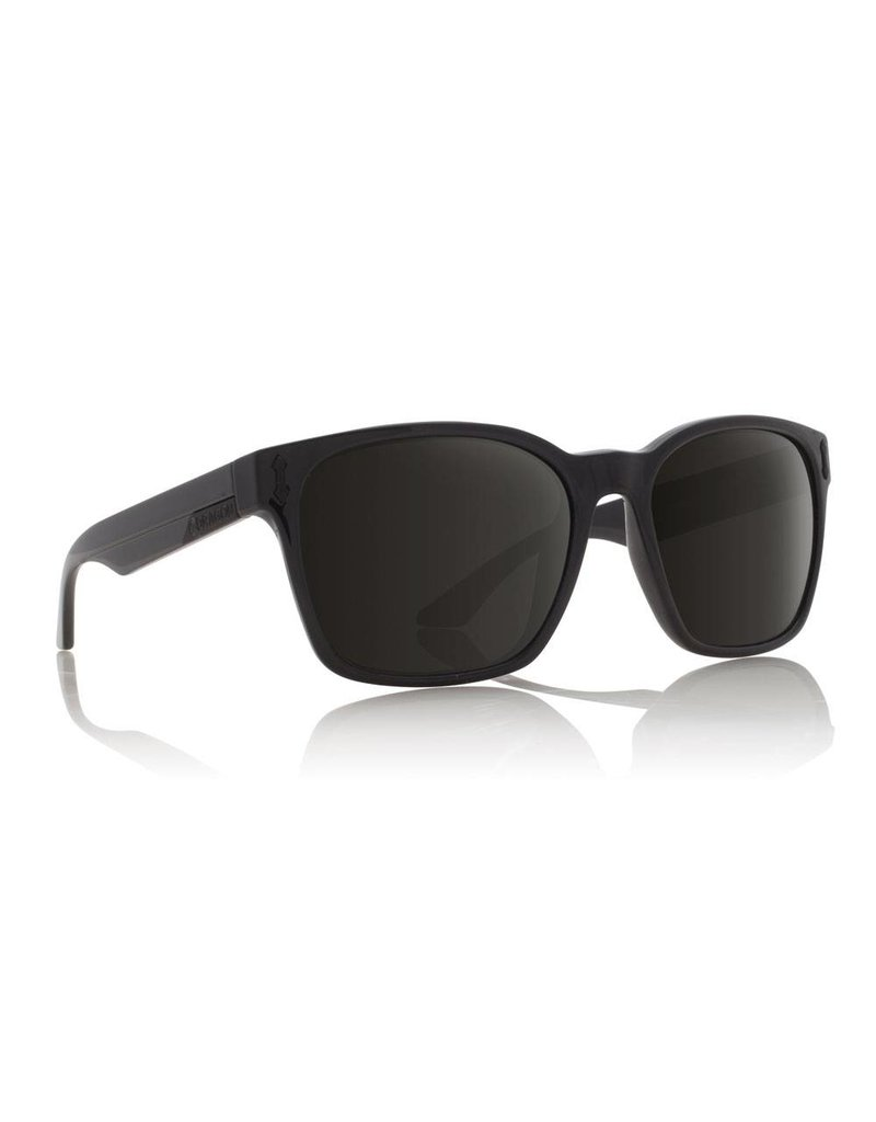 Dragon The Liege Sunglasses (jet/smoke)