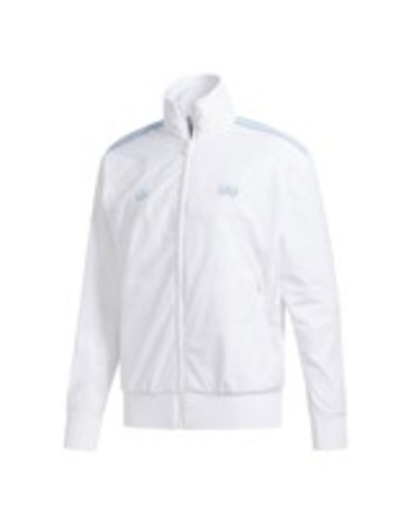 Adidas Adidas x Krooked Jacket