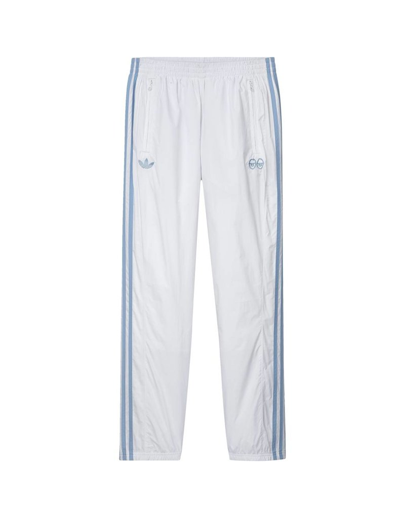 Adidas Adidas X Krooked Tracksuit Pants